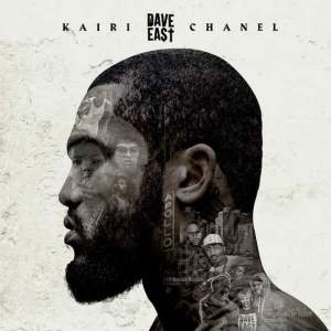dave-east-kairi-chanel