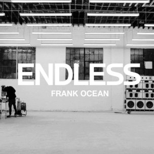 frank-endless